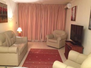 Pinares del Canelillo en Algarrobo, Apartments  Algarrobo - big - 4