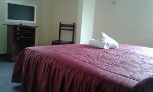 Photo of Hostal Victor   Lima Airport Hostel