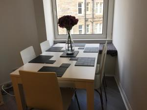 Lochrin Apartments, Apartmanok  Edinburgh - big - 57