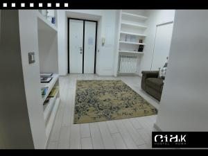 Ciak Holiday House - abcRoma.com