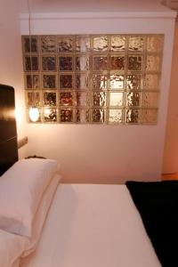 Photo Hostal Santo Domingo