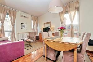 Lodging Residenza dell'Olmata - My Extra Home, Rome