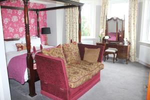The Dower House Hotel (12 of 57)