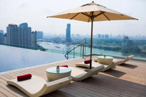 AVANI Riverside Bangkok - 21 of 64