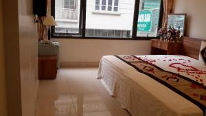 Especen Legend 2, Hotels  Hanoi - big - 23