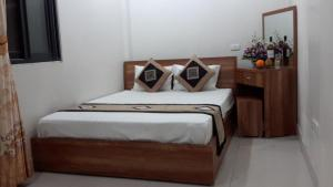 Especen Legend 2, Hotels  Hanoi - big - 3