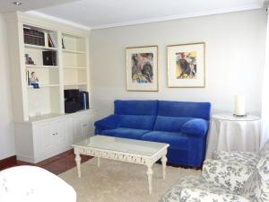 louer appartement Santander Special in