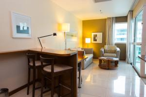Superior Executive Suite