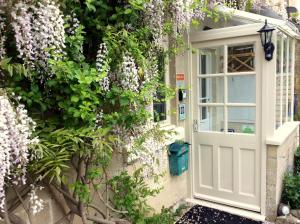 Brooks View Cottage Luxury Cottage in Bath, Somerset, England