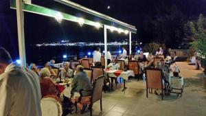 Sultans and Kings Hotel, Hotely  Didim - big - 56