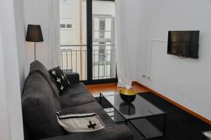 No 130 - The Streets Apartments Barcelona, Appartamenti  Barcellona - big - 19