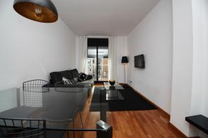 No 130 - The Streets Apartments Barcelona, Appartamenti  Barcellona - big - 51
