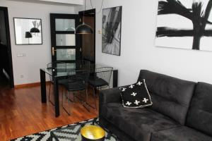No 130 - The Streets Apartments Barcelona, Appartamenti  Barcellona - big - 29