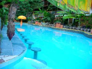 Photo of Hotel Rio Selva Yungas