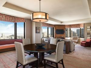 Suite Bridgeview