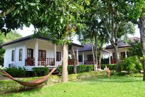 Photo of The Cottage @ Samui