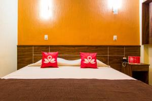ZEN Rooms Conde de Lages