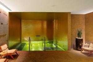 The Bulgari Hotel London (35 of 54)