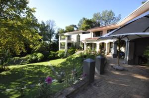 Southern Light Country House v Cape Town – Pensionhotel - Penzioni