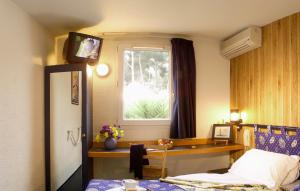 - Hotel Stars Antibes - Hotel Antibes-Juan-les-Pins, France