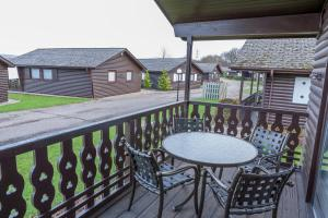 Pine Lake By Diamond Resorts, Resorts  Carnforth - big - 2