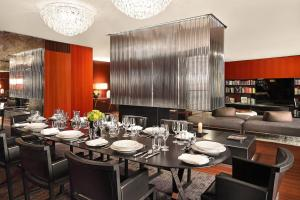 The Bulgari Hotel London (19 of 54)