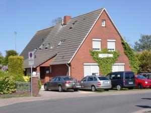 Pension Haus Anna