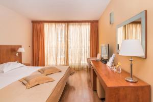 Hotel Sol Umag, Hotely  Umag - big - 20