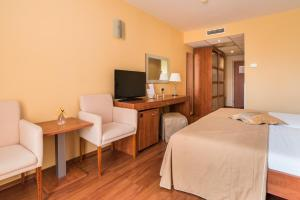 Hotel Sol Umag, Hotely  Umag - big - 23