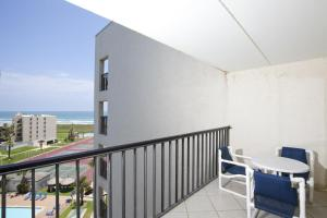 Apartment with Sea View #2
