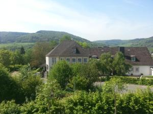 Hotel Ritschlay - Pensionhotel - Hotels