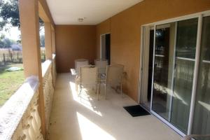 3 Bedroom Apartment with 2 bathrooms
