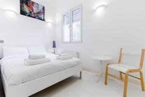 Boutique Westbourne Apartment in London, Greater London, England
