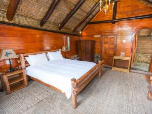 Double Room - Lake Lodge 3