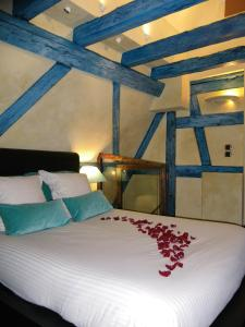 Hotel Hotel Cathdrale - Strasbourg - Alsace - France