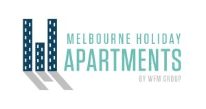 Melbourne Holiday Apartments South Wharf, Apartments  Melbourne - big - 4