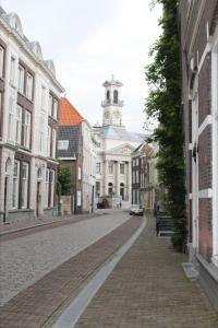 Photo of Blom Aan De Gracht