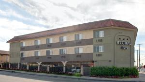 Floral Inn - Monterey Park, CA 91754 - Photo Album