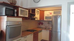 Apartments Gule, Apartments  Slatine - big - 28
