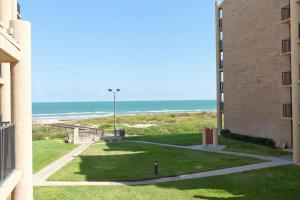 Apartment with Sea View #13