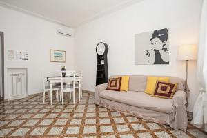 Stay All In - Testaccio one bedroom - abcRoma.com