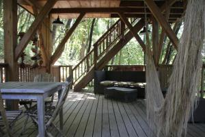 Orion Tree Houses - 13 of 48