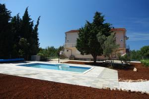 Olive Apartments, Appartamenti  Ugljan - big - 53