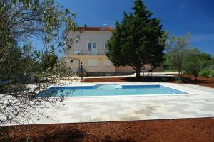 Olive Apartments, Appartamenti  Ugljan - big - 1