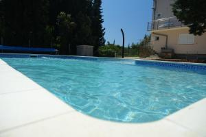 Olive Apartments, Appartamenti  Ugljan - big - 69
