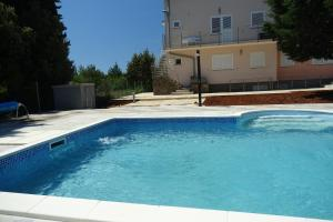 Olive Apartments, Appartamenti  Ugljan - big - 68