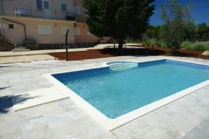 Olive Apartments, Appartamenti  Ugljan - big - 67