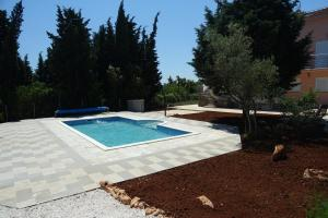 Olive Apartments, Appartamenti  Ugljan - big - 51
