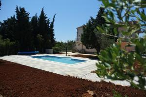 Olive Apartments, Appartamenti  Ugljan - big - 50