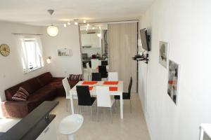 Olive Apartments, Appartamenti  Ugljan - big - 45